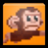 MM1 1.0.3
