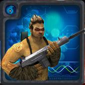 First CommandoKe-Shyam TechnolabAction