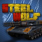 Steel Wolf -  Battle City 3D 1.0