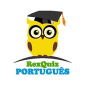 RexQuiz Português 3.7
