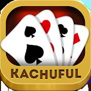 Kachuful - Desi Indian Card Game! 6.6
