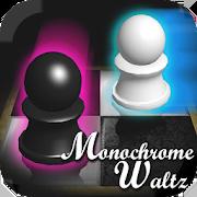 Monochrome Waltz 1.1.0