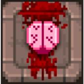 Horror City: Zombie Smasher 1.0f