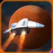 PRACE - Mars Mania 1.0