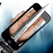 Assassin's Hidden Blade 1 1 APK Download - Android