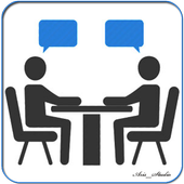 Kamus Ilmu Komunikasi 1.4