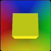 Cubelit 6