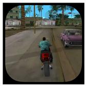 Cheats Code for GTA Vice City 1.0