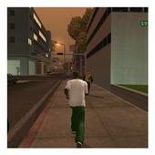 com.KarazoGames.GuideforGTASanAndreas icon