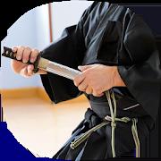 Kenjutsu Sword Fighting 1.1