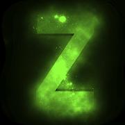 WithstandZ - Zombie Survival!Quaternions Inc.Action