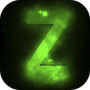 WithstandZ - Zombie Survival! 1.0.6.4