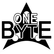 One Byte 1.25