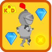 Knight Escape 1.0