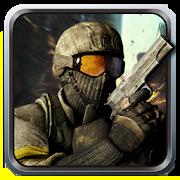 FPS War - Shooter simulator 3D 1.9