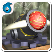 Shooter Cannon 1.3