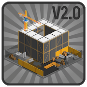 Business Tycoon 2.1