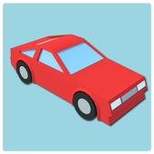 Carma - Dodge The Traffic 1.0