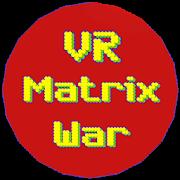 VR Martix War 1.0