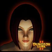 Dungeon Lurk II RPG 127.2