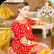Pakistani Girls Wallpaper Dress Designs 2018 11 Apk