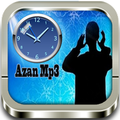 Azan Mp3 Fajr 2017 1.0