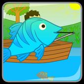 Hooked Fishing 1.0.2