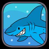 Shark Attack 1.7.7