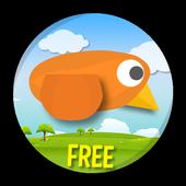 Flying Bird 1.0.5