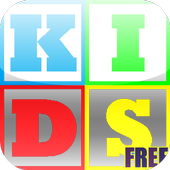 Kids Education Puzzle game 1.0