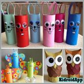 Kids Craft Ideas 1.1