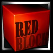 Red Block 1.0.1