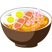 Sushi Quest 1.0