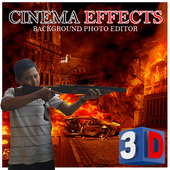 3D Cinema Effects 2018 1.0
