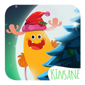 Very Merry Merle – Christmas game for kids 1.0.9