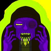 bit dungeon 2 apk 3.44