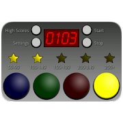 Speed Tester Pro 1.2