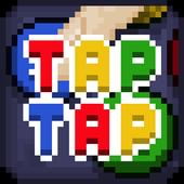 Tap Madness (Tap Tap) 1.2