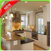 Kitchen Design Ideas 1.0