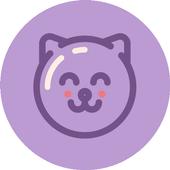 KittyCam 0.0.4