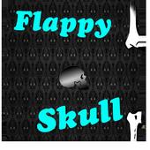 Flappy Skull 1.43