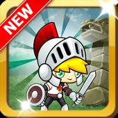Knight Legend Adventure 1.0