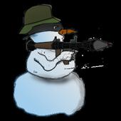 Project Snow 1.3