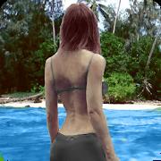 Girl Amazon Survival HD 1.02