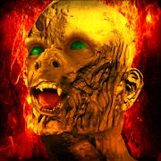 Rage Island 2 1.5