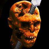 Rage Island Survival Simulator 1.52