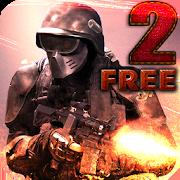 Second Warfare 2 Free 1.05