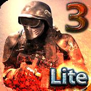 Second Warfare 3 Lite 1.11