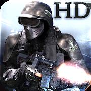 Second Warfare HD 1.02