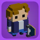 Skaty News: Paperboy 1.2.5